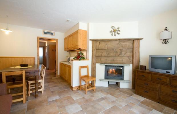 фото отеля Residence Campo Smith (ex. Villaggio Campo Smith) изображение №25