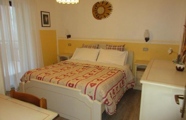 фото отеля Albergo Garni Defrancesco изображение №9