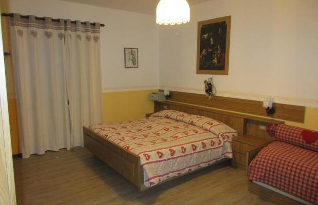 фотографии отеля Albergo Garni Defrancesco изображение №3