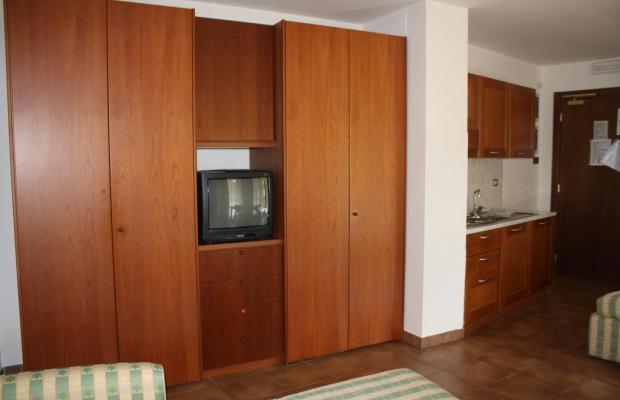 фото отеля Residence Campo Smith (ex. Villaggio Campo Smith) изображение №5