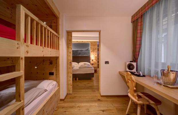 фотографии Palace Hotel Ravelli изображение №4