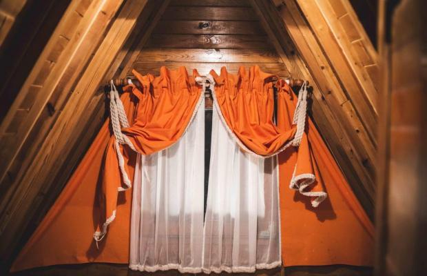 фотографии отеля Villa Malina (Вилла Малина) изображение №55