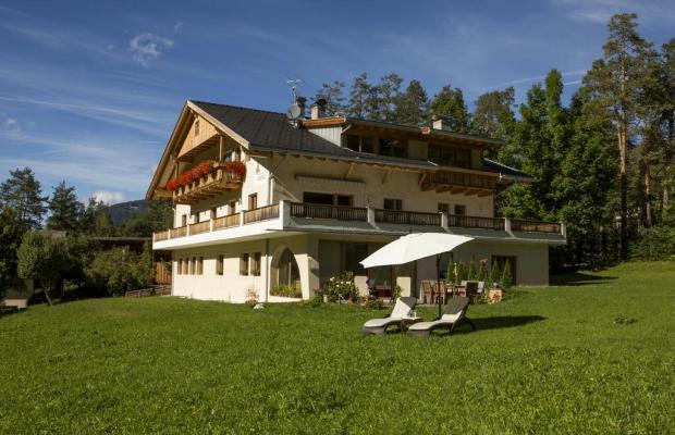 фотографии отеля Residence Runcac изображение №7
