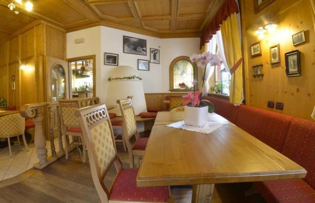 фото отеля Alpino al Cavalletto изображение №37
