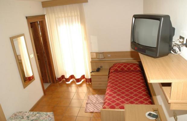 фото отеля Andes изображение №5