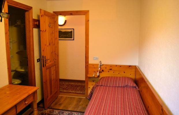 фотографии отеля Martinet изображение №23