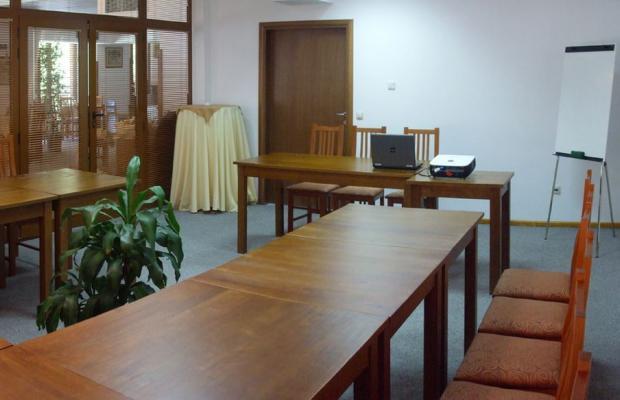 фото Club Hotel Yanakiev (Клуб Хотел Янакиев) изображение №62