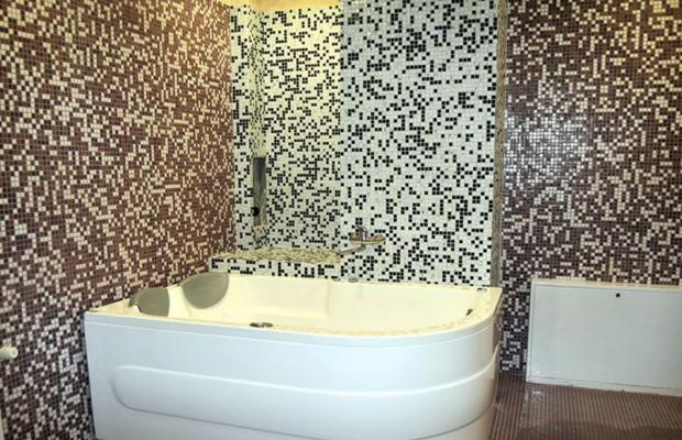 фото отеля Club Hotel Yanakiev (Клуб Хотел Янакиев) изображение №57