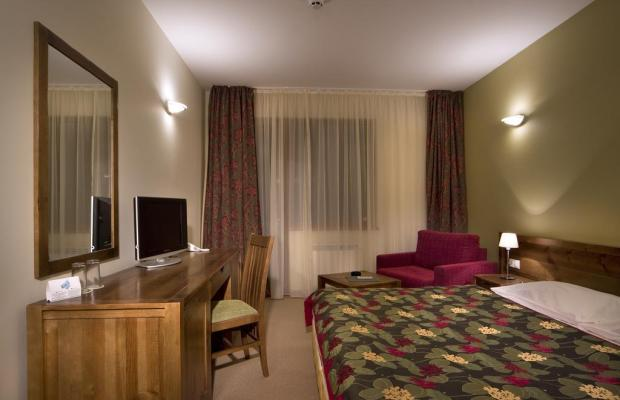 фото отеля Club Hotel Yanakiev (Клуб Хотел Янакиев) изображение №33