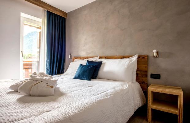 фото Move Hotel Arnika изображение №18