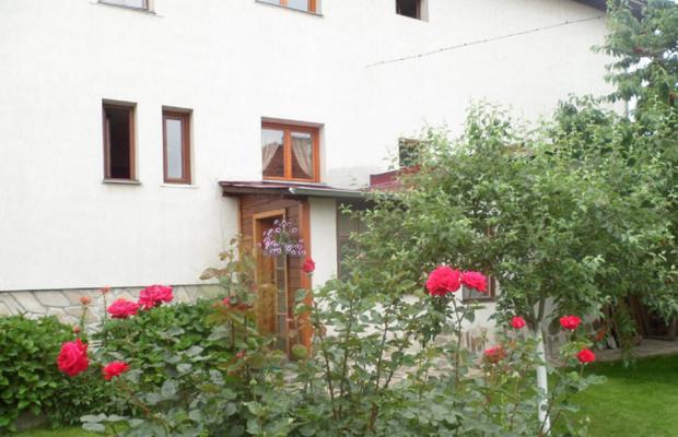 фотографии отеля Проевата Къща (Proevata Kyscha) изображение №3