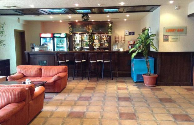 фотографии отеля Mura (Мура) изображение №23