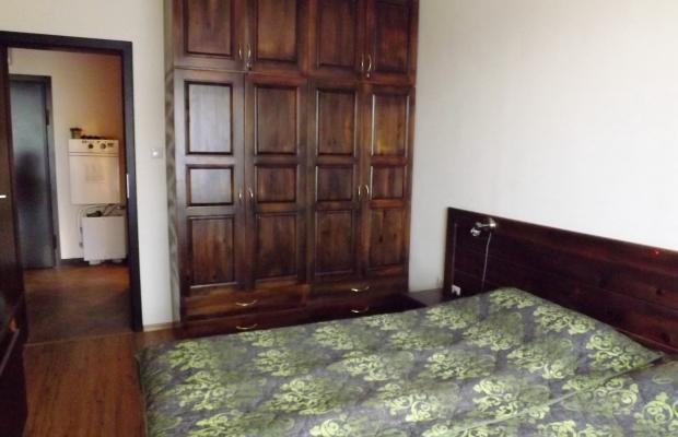 фотографии отеля Синаница (Sinanitsa) изображение №11