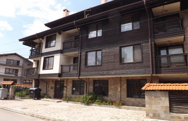 фото отеля Синаница (Sinanitsa) изображение №1