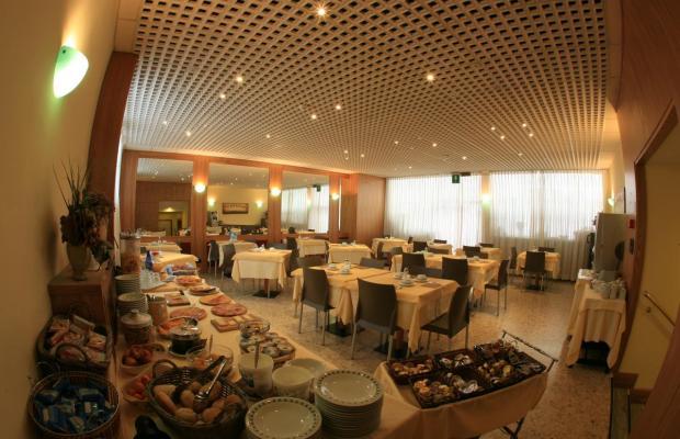 фото отеля Roma изображение №17