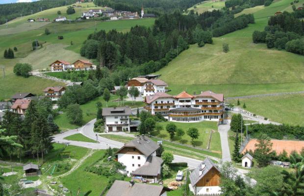 фото Hotel Christoph изображение №6