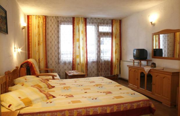фотографии отеля Хаджипопова къща (Hadjipopova Kyscha) изображение №15