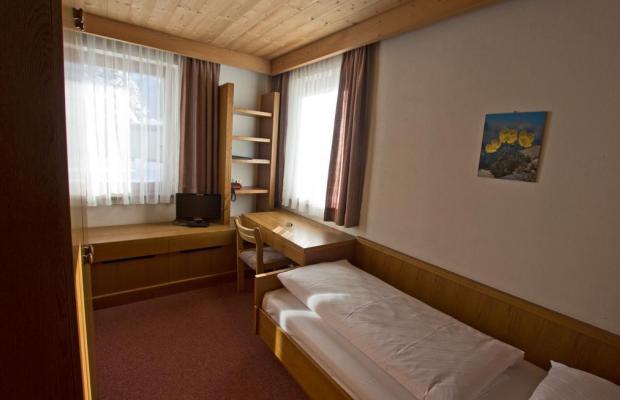 фотографии Panorama Hotel Cis изображение №8