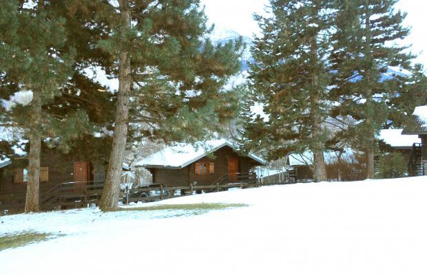фото отеля Village изображение №1
