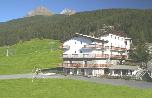 фотографии Chalet des Alpes изображение №16