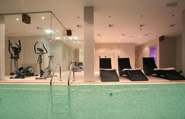 фото Hotel Banyan изображение №14