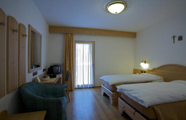 фото Diana Hotel изображение №14