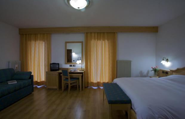 фотографии Diana Hotel изображение №8