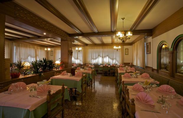 фото отеля Diana Hotel изображение №5