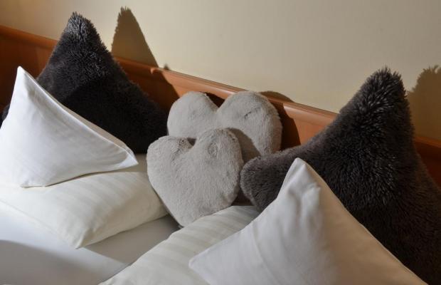 фотографии отеля Faloria изображение №15