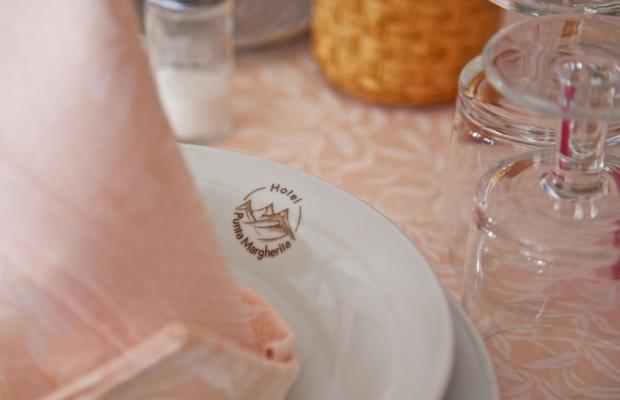 фото отеля Punta Margherita изображение №5