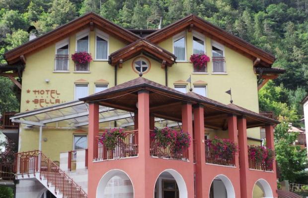 фотографии отеля Bella di Bosco изображение №3