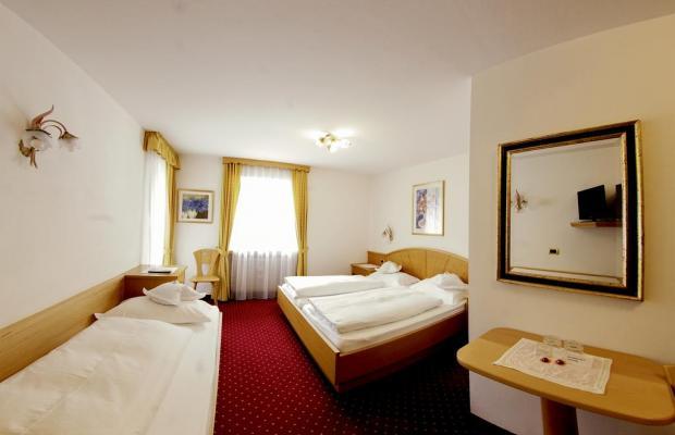 фото отеля Garni Crepaz изображение №21