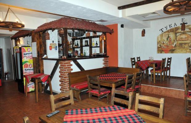 фотографии отеля Villa Ibar (Вилла Ибар) изображение №31