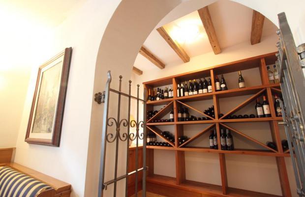 фотографии Hotel Fanes Suite & Spa (ex. Fanes Hotel Wellness & Spa) изображение №40