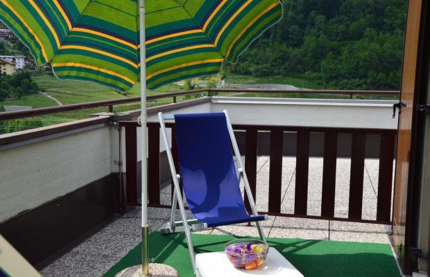 фото отеля Vacanze Casa Marilleva 900 изображение №13