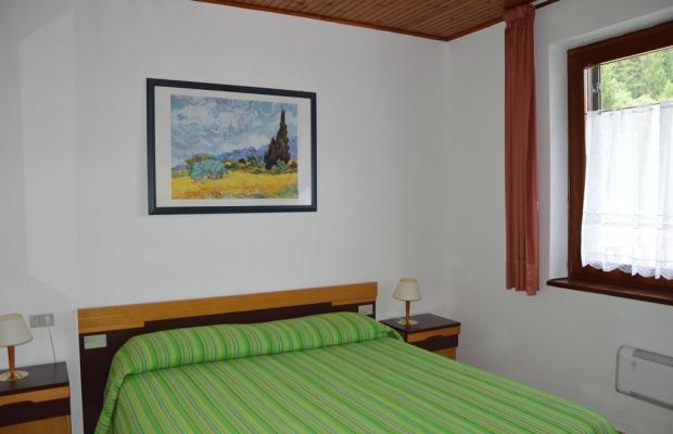 фотографии Vacanze Casa Marilleva 900 изображение №8