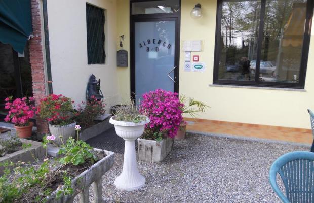 фото отеля Madonna delle Neve изображение №33