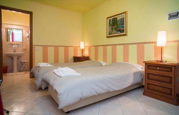 фото отеля Madonna delle Neve изображение №13