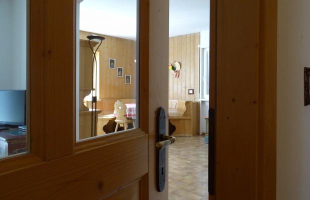 фотографии отеля La Capinera изображение №11