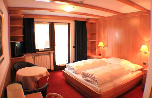 фото отеля Condor изображение №25
