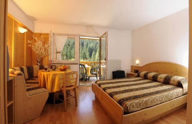 фото отеля Garni Aparthotel Princess изображение №13