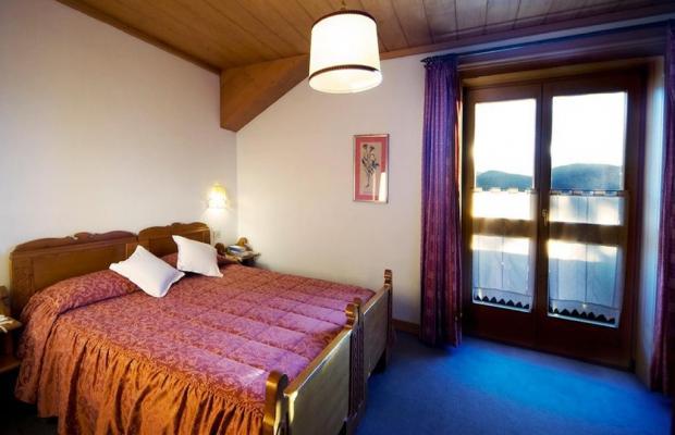 фотографии отеля Hotel Villa Wilma изображение №19