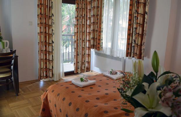 фотографии отеля Lily of the Valley (ex. Momina Sulza) изображение №3