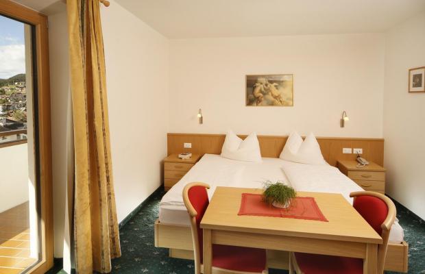 фотографии отеля Garni Hotel Dr.Senoner изображение №23