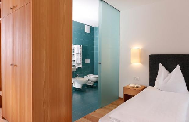 фотографии отеля Garni Hotel Dr.Senoner изображение №3