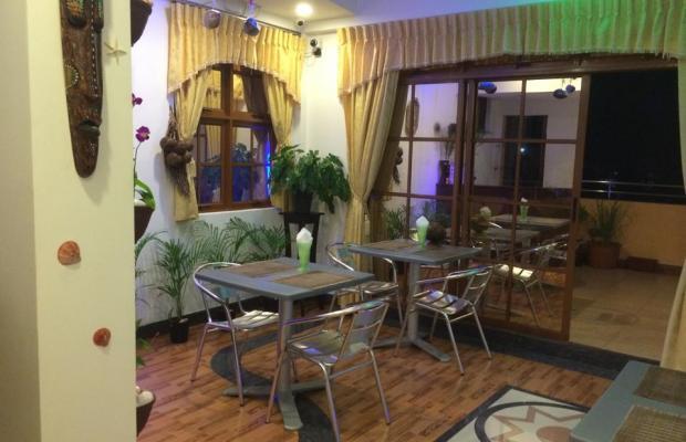 фото отеля Hulhumale Inn изображение №5