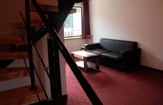 фото отеля White House (Вайт Хаус) изображение №5