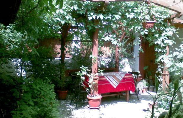 фото отеля Кристи (Kristi) изображение №17