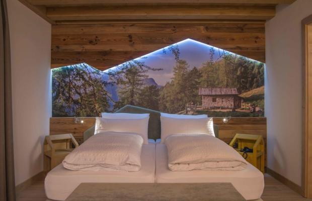 фото отеля Hotel Amerikan изображение №17