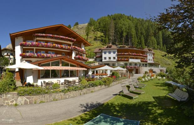 фото Hotel Sun Valley изображение №62